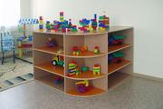 Мебель для школ и детских садов Киев купить