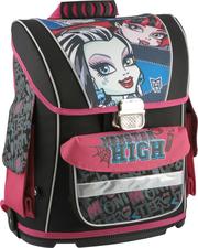 Распродажа школьных рюкзаков и ранцев. Акция!