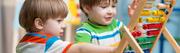 Игрушки и товары для детей. Опт. Дропшиппинг