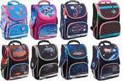 Для детей красивые рюкзаки. Легкие,  удобные. Распродажа!