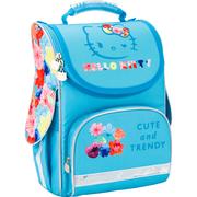 Детские чемоданы и рюкзаки для Вас