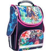 Детские красивые рюкзаки,  ранцы,  пеналы и сумки