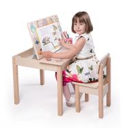 Детские столики трансформер Креатив